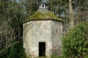 The Dovecote
